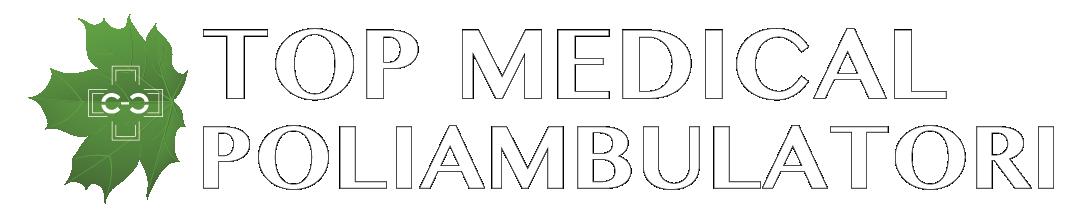 TOP MEDICAL POLIAMBULATORI