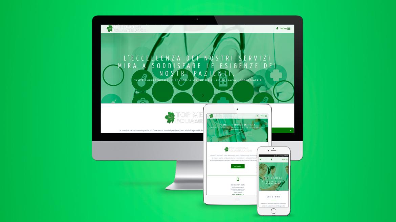 visual-dispositivi-top-medical
