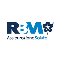 RBM Assicurazioni